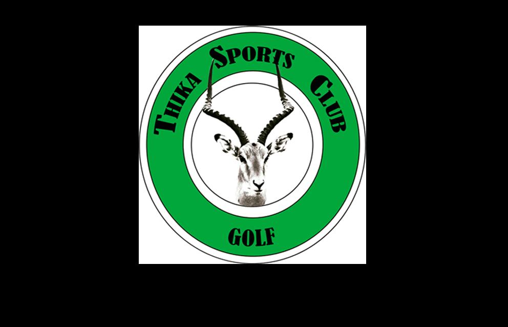 Online tender for Thika Sports Club