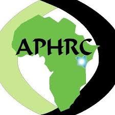 SRMHub APHRC