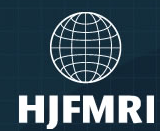 SRMHub HJF Medical Research International, Inc. (HJFMRI)